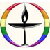Rogue Valley Unitarian Universalist Fellowship